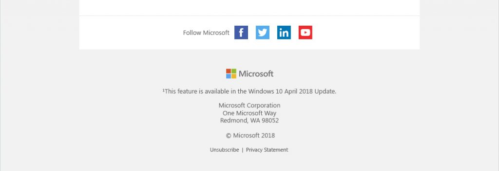 Windows-10-Newsletter-footer-accordion-css