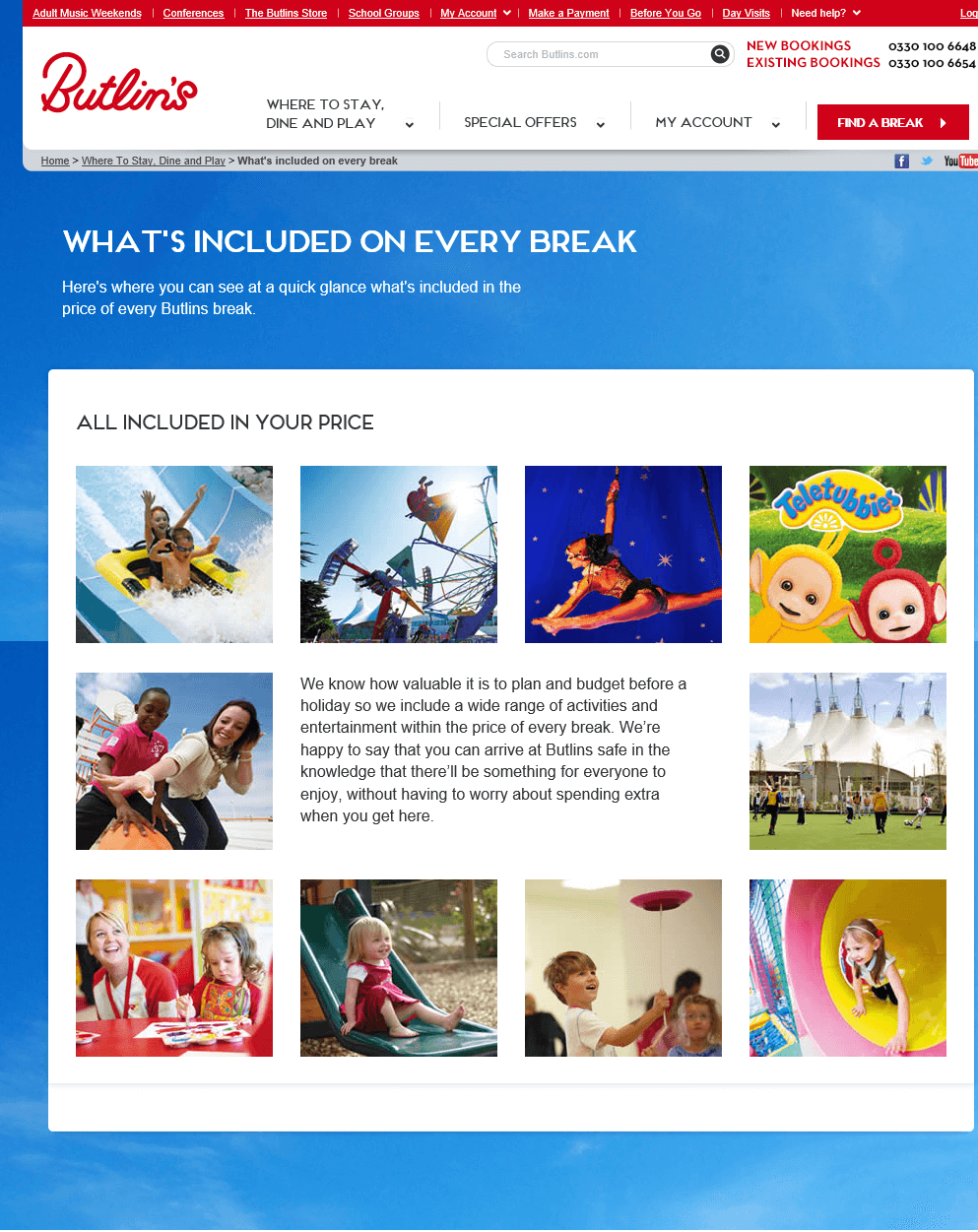 website-Butlins