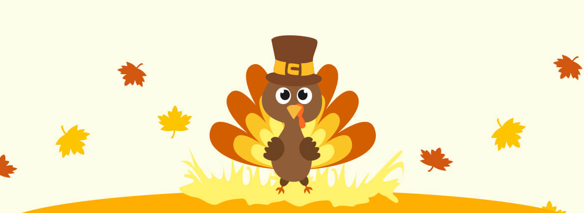 thanksgiving email strategies inspirations to gear up your holiday