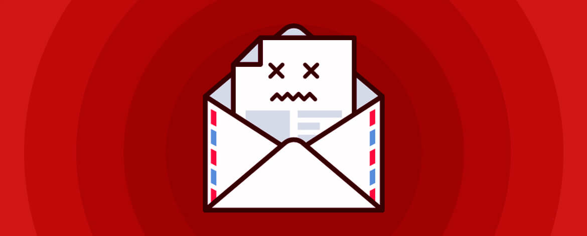 Avoid-Common Email-Mistakes