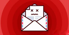 Avoid-Common-Email-Mistakes