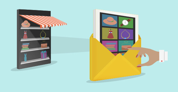 Email-marketing-for-Small-Businesses