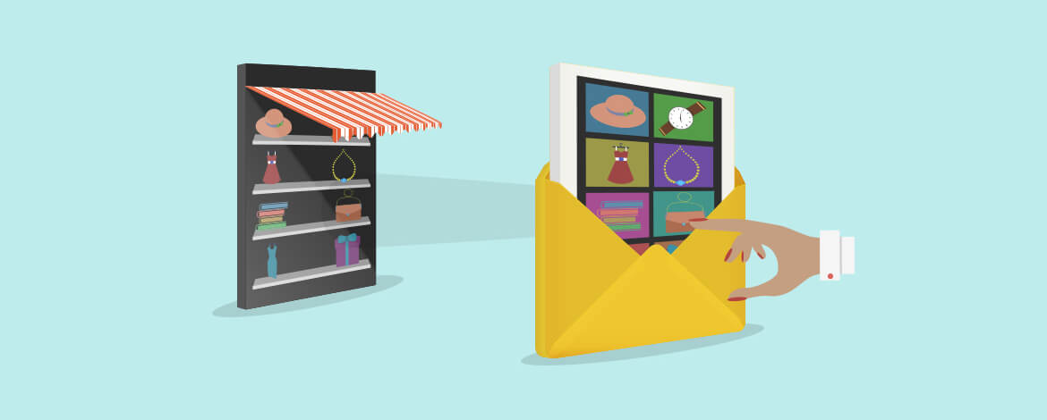 small-businesses-email
