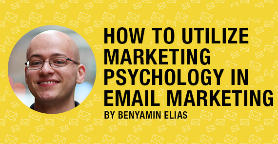 Benyamin-Elias-Email-Marketing
