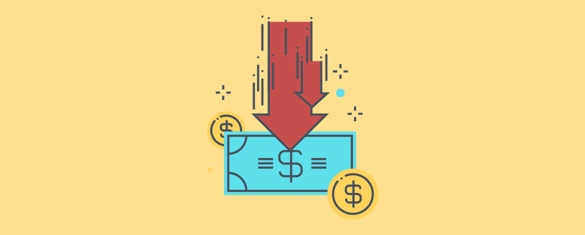 Cut down email marketing cost