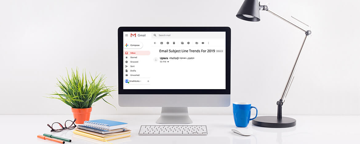 Email-Subject-Lines-Trend