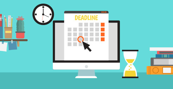 How to Plan Your Email Marketing When You Have Tight Deadline