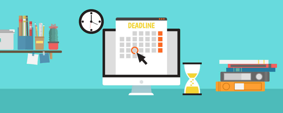 How to Plan Your Email Marketing When You Have Tight Deadlines