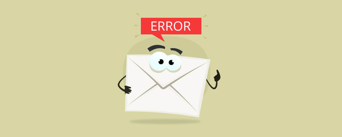 Email-Marketing-Mistake