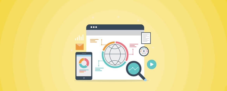 email-design-audit-essentials