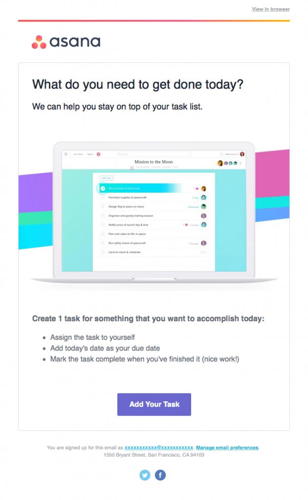 Asana-B2B-email
