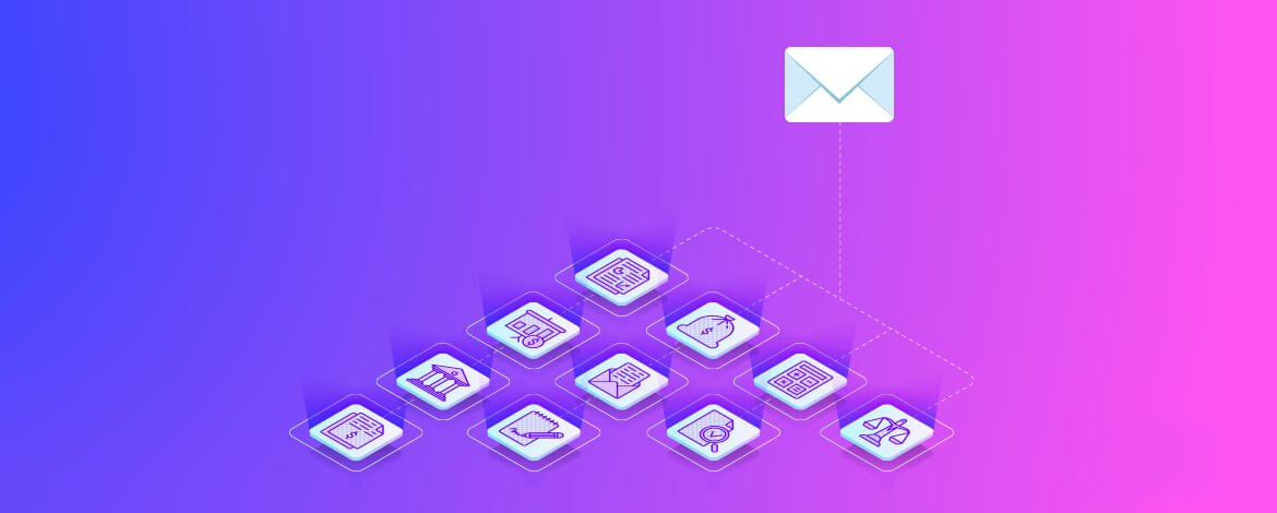 Data Driven Email Marketing: