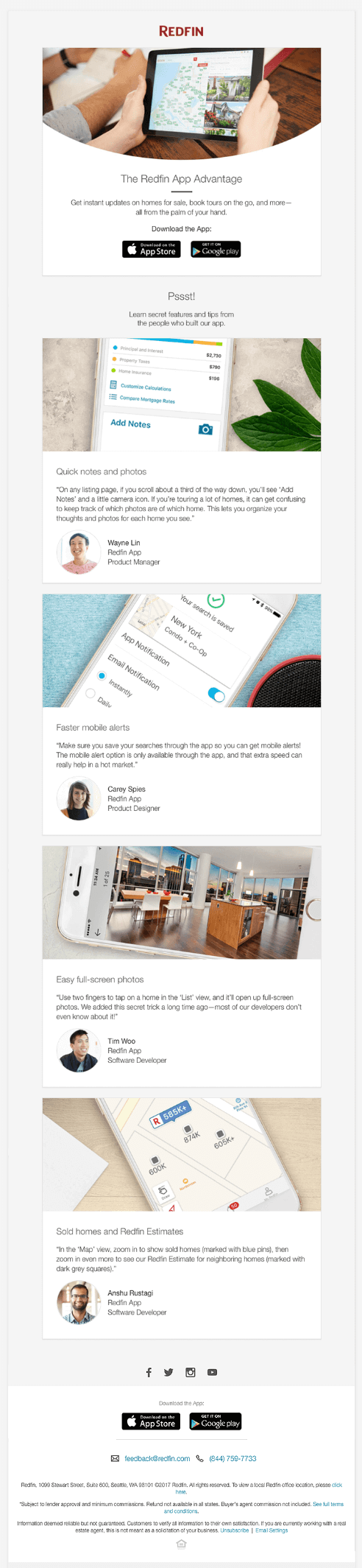 redfin-email
