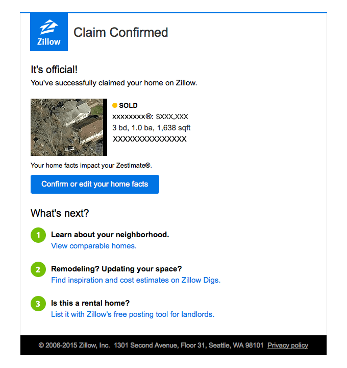 zillow-real-estate-email.