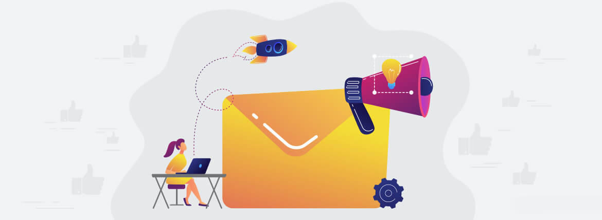 Email Marketing Influencers