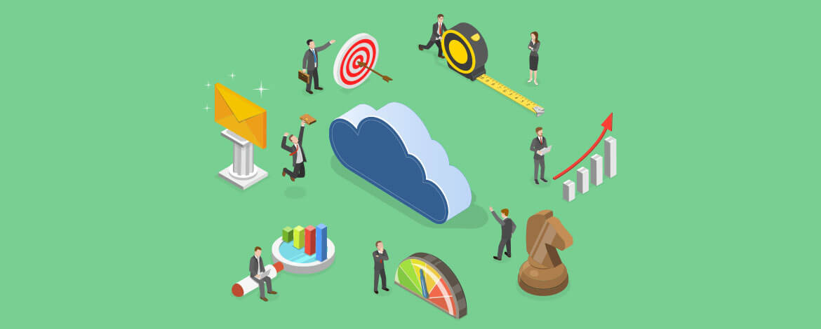 Strategies For Successfully Implementing Salesforce Marketing Cloud