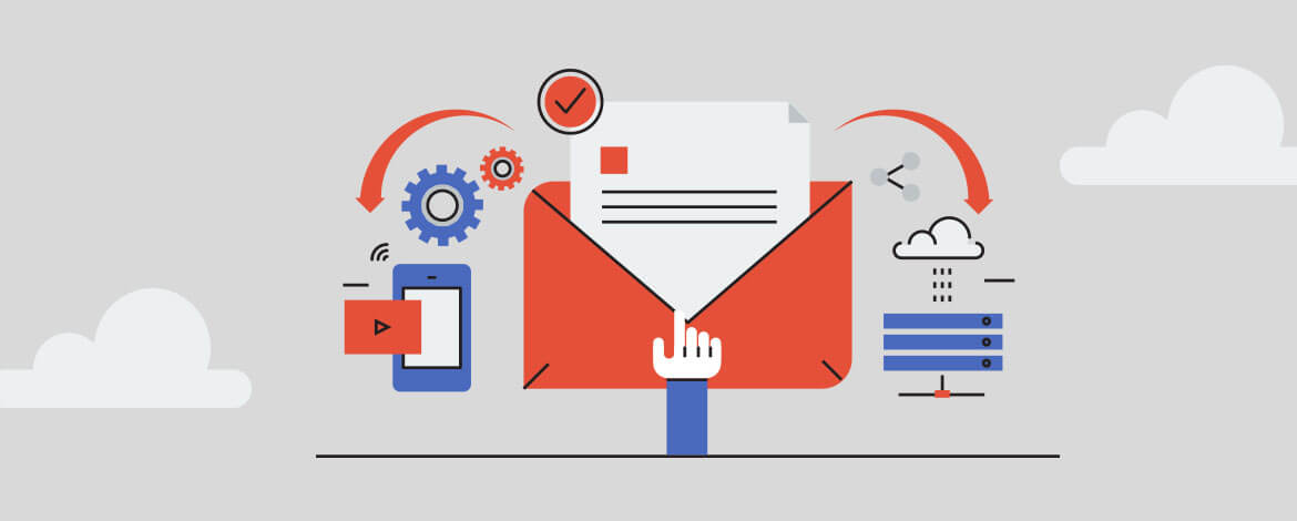 6 Best Practices For Improving Email Deliverability In SFMC