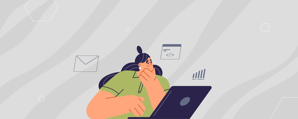 Reasons Small Businesses Should Hire Dedicated Email Developers