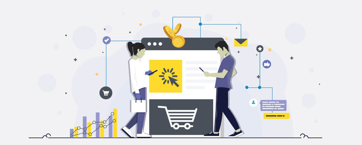Brand-Persona-Leads-to-Profitable-Ecommerce