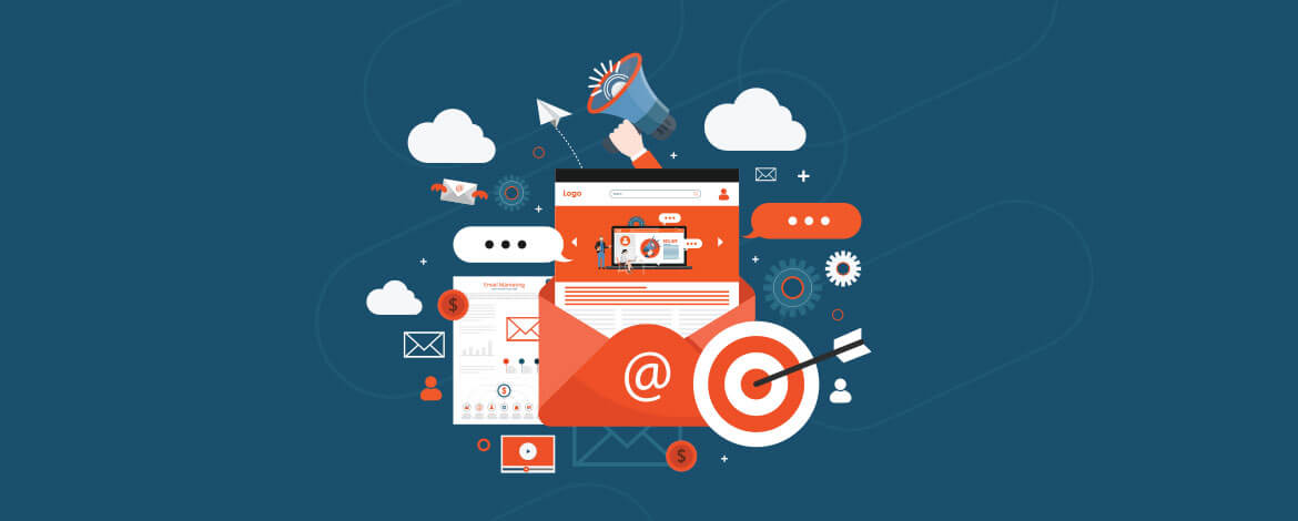 4 Benefits of Sending Transactional and Promotional Emails From SFMC Email Studio