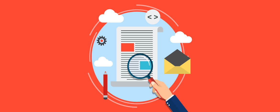 The No-Jargon Guide To Content Detective In Salesforce Marketing Cloud Email Studio