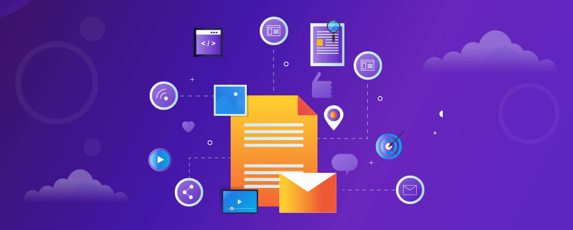 All You Ever Wanted to Know About Content Syndication in Salesforce Marketing Cloud Email Studio