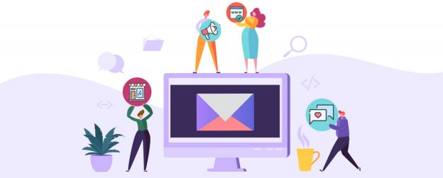Why email marketing is a crucial pillar of omni-channel marketing