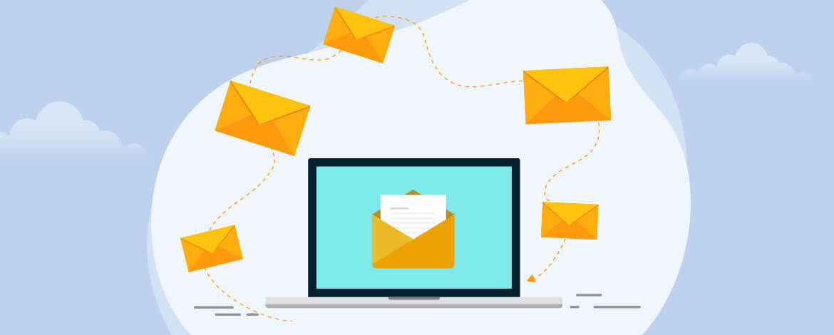 Types of Email Sends & Why SFMC Journey Builder is the Future