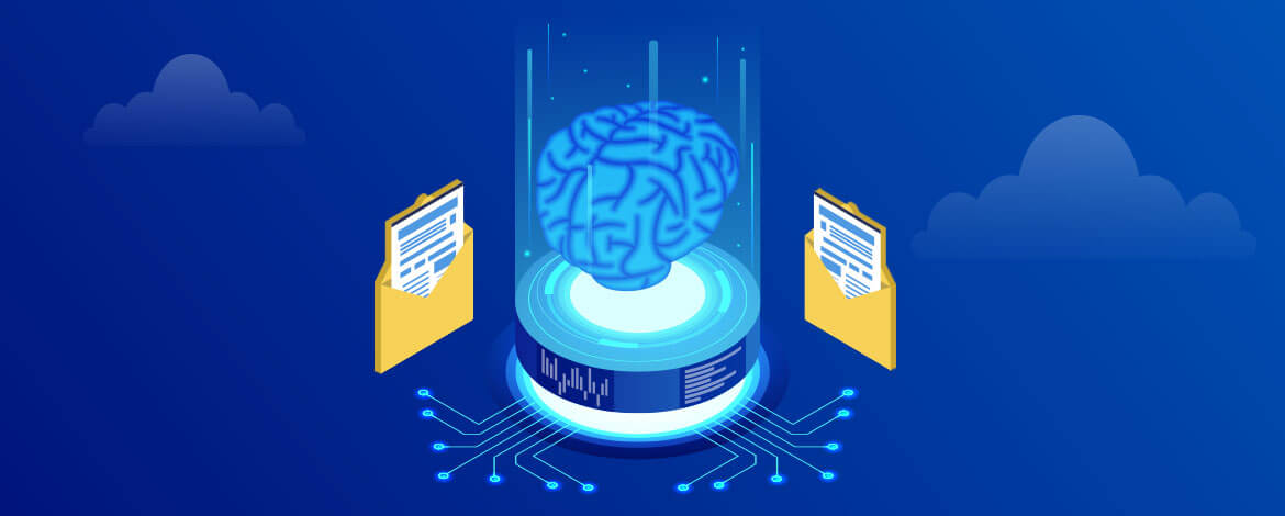 4 Powerful Ways To Boost Email Marketing With Salesforce Marketing Cloud and Einstein AI