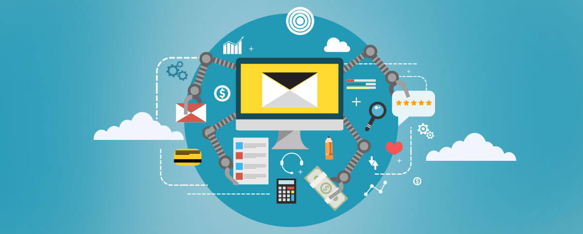 7 Proven Best Practices To Power Your Brand's Email Marketing Automation in SFMC