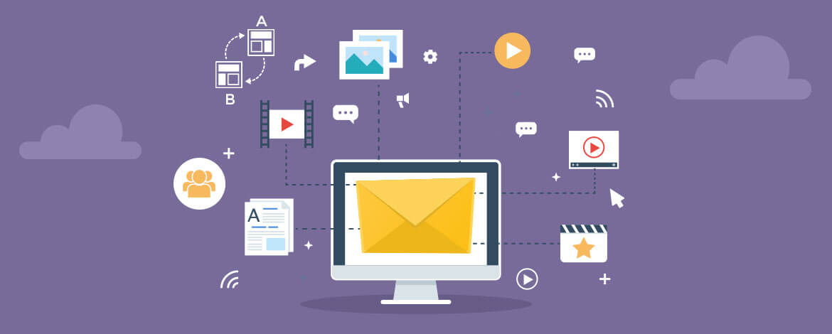 A Comprehensive Guide to the 5 Best Email Marketing Strategies for Salesforce Marketing Cloud