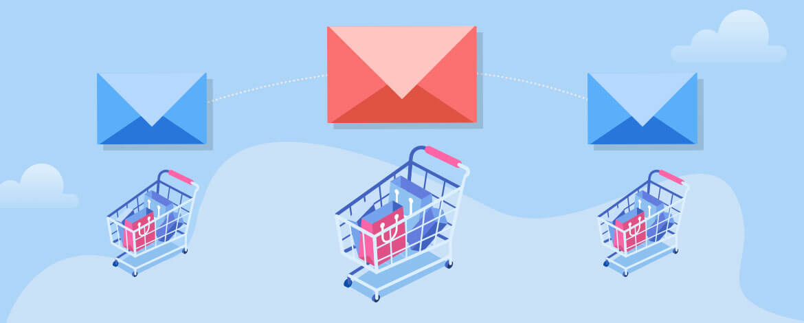 A Brief Guide to Abandoned Cart Emails in Salesforce Marketing Cloud (Includes Cool Tips and Strategies)