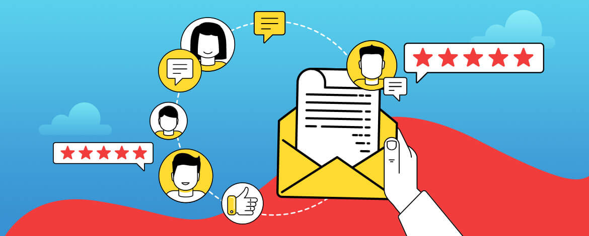 Decoding Interactive Emails in SFMC with a Customer Feedback Use Case