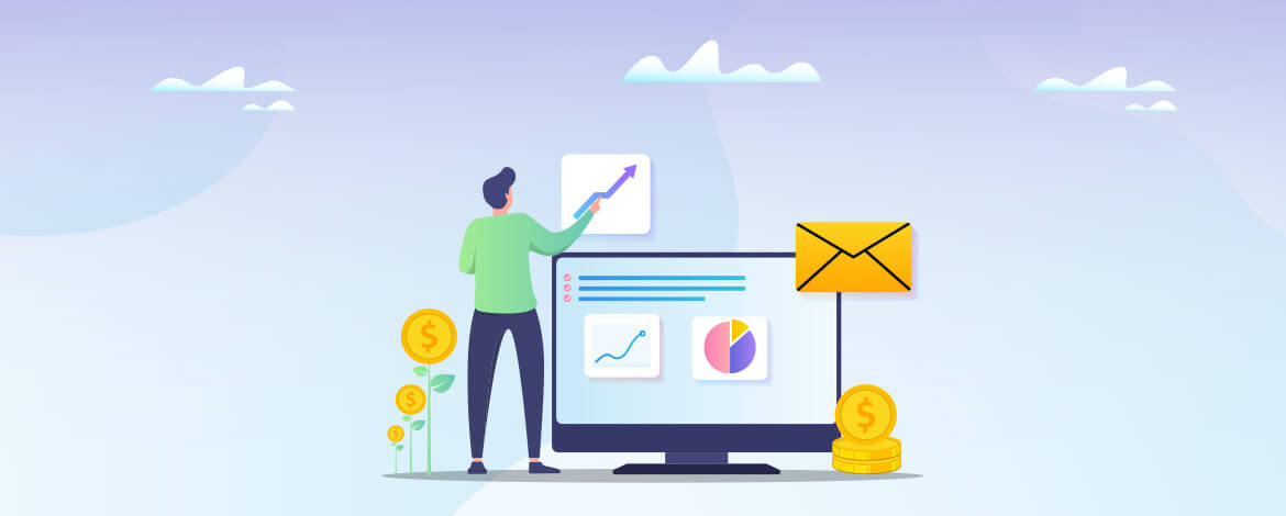 5 Smart Ways to Increase Email Marketing ROI with Salesforce Marketing Cloud