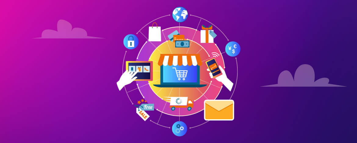 5 Powerful Salesforce Marketing Cloud Strategies For The Retail Industry