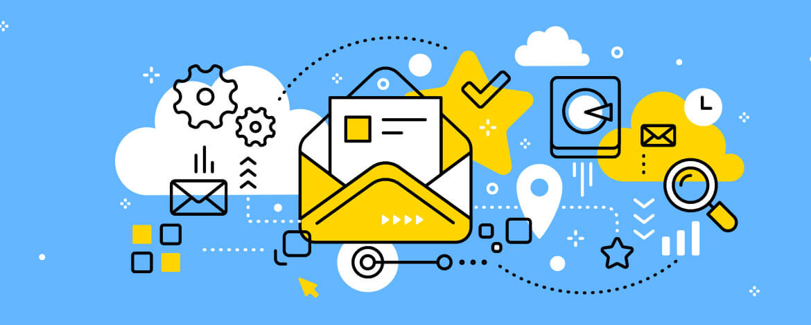 Demystifying SFMC from an email marketer's perspective
