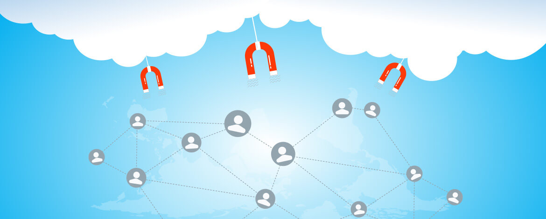 5 Powerful Customer Retention Strategies with Salesforce Marketing Cloud