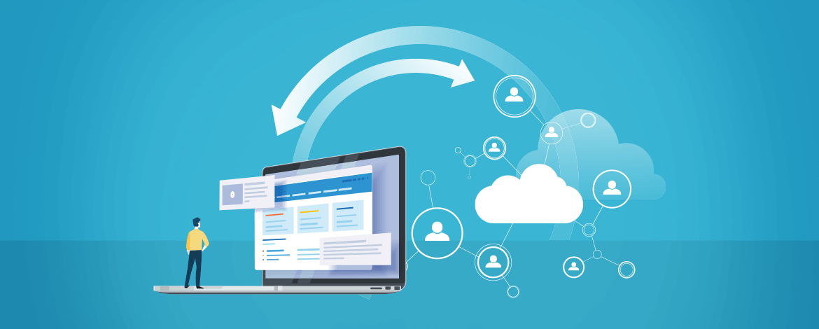 A Quick Guide to 'Business Unit' in Salesforce Marketing Cloud