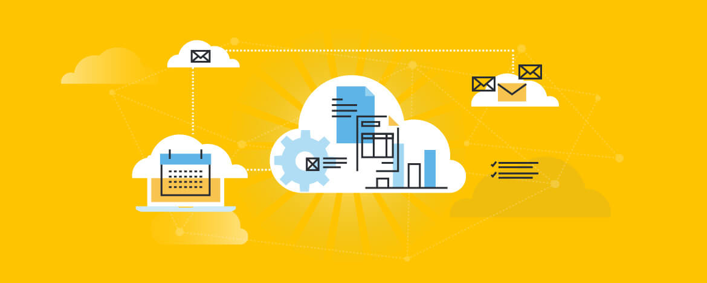 Building IP Reputation through IP Warming (in Salesforce Marketing Cloud)