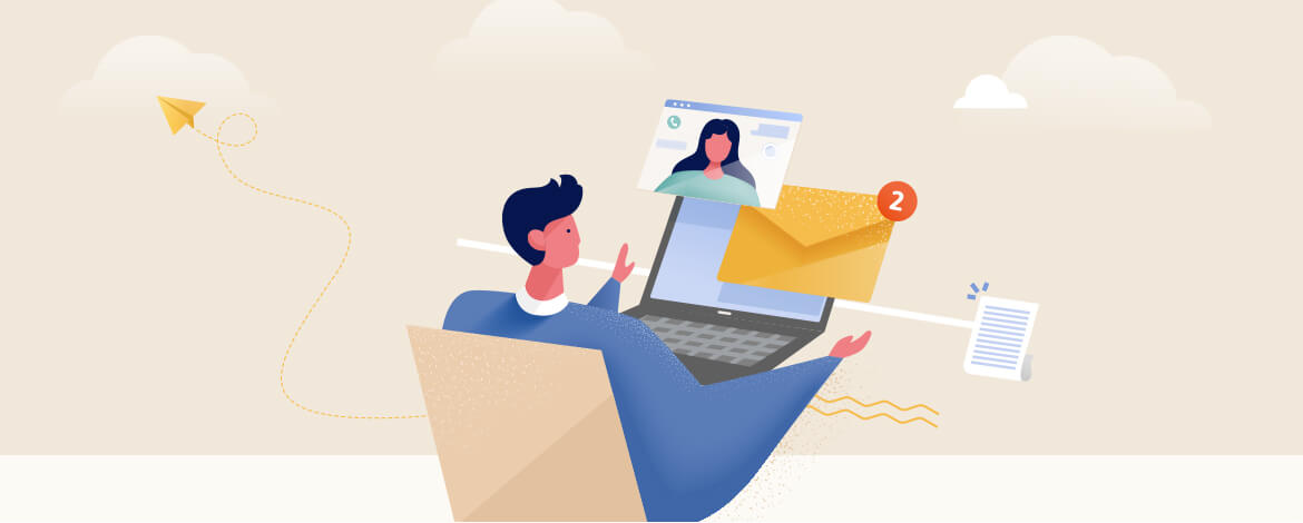 3 Crucial Ways SFMC Email Marketing Strategies Are Evolving Due to COVID-19