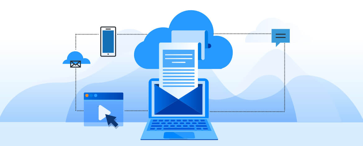 Salesforce Marketing Cloud Oct 2020 Release: Your guide to all the important features - Part 1