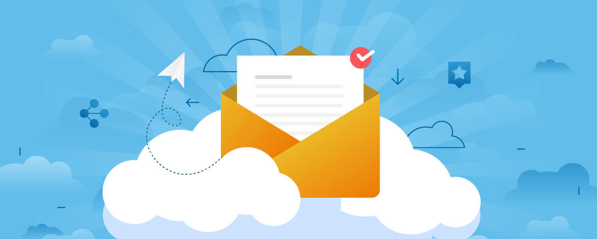 Step-by-step Process to Launch Your First Email Campaign with Salesforce Marketing Cloud