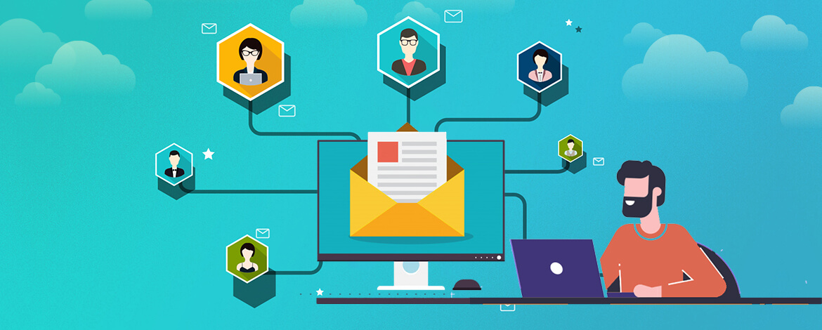 5 Email Marketing Tips for SFMC Email Specialists to Stay Connected with Customers