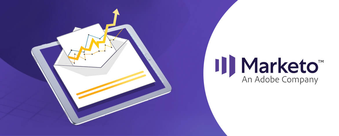 email deliverability with Marketo