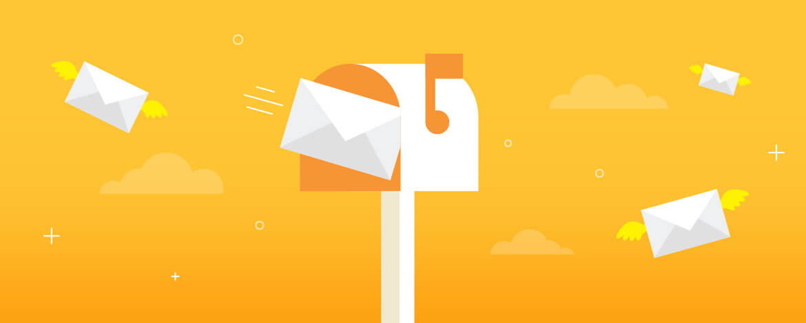 A Brief Guide to Help You Create a Welcome Email in SFMC