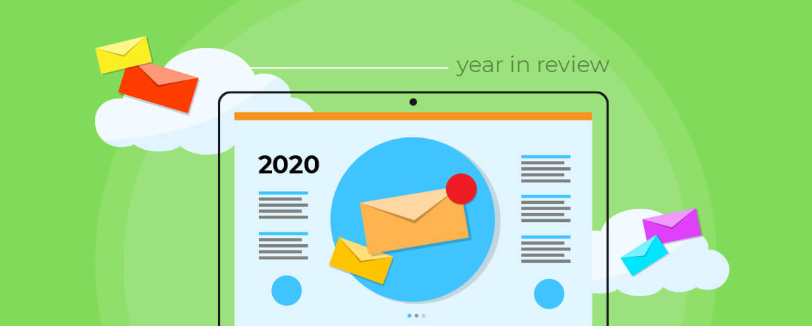 2020 Salesforce Marketing Cloud Review: Uplers Looks Back On the Year That Was!