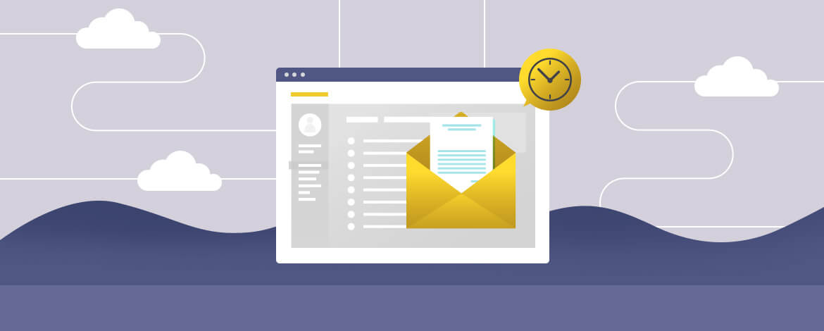 5 Simple And Effective Time-saving Tips for Email Marketing with Salesforce Marketing Cloud