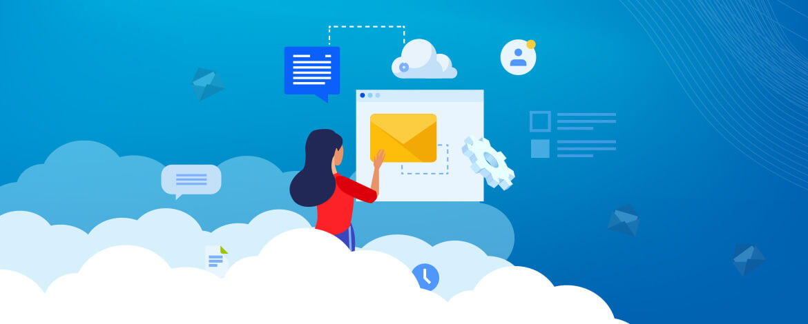 Salesforce Marketing Cloud Jan 2021 Release: Everything you need to know - Part 2