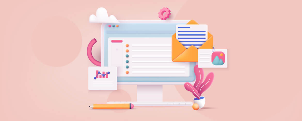 8 Small Business Email Marketing Ideas To Generate Sales
