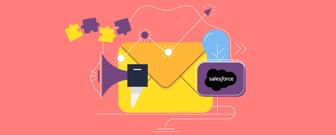 5 Common Challenges and Solutions to SFMC Email Campaign Management